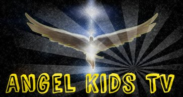Angel Kids Thiên Thần Nhí