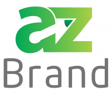 azbrandsolution