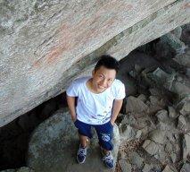 Jason Nguyễn 0210