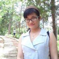 Ton Nu Kha Han
