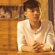 Bùi Phước Khang