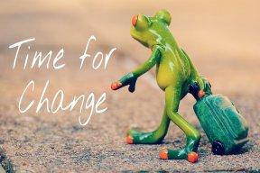 change.kt23
