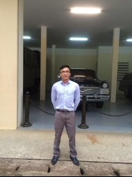 maiphuong36