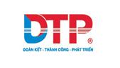 DTP Company