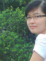 Thảo Lee