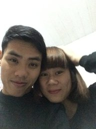 Nguyen Dai CT