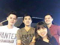 Thao Giang