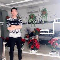 Nguyễn Mạnh Xuyên