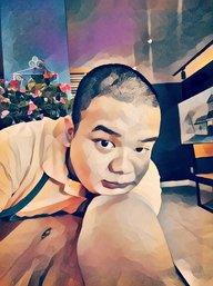 Psy.Menthol