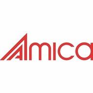 Amica Corp