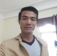 Lưu Hùng IMK