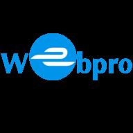 Webproldh