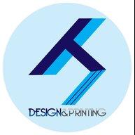 huyen.designer