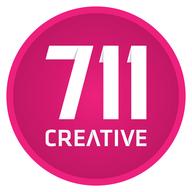 711creative