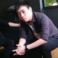 phanminhduc94