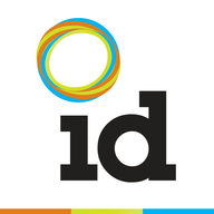 idcomgroup