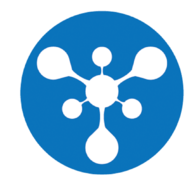 YouNet Corp