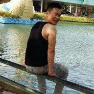Nhôm Kính Nam Việt Tiến