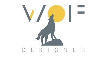 White Wolf 92