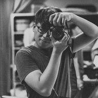 Jack Nguyễn Photographer