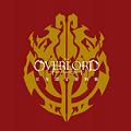 overlord-tiengviet blog