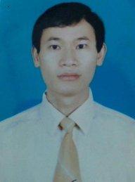 vietcong1980