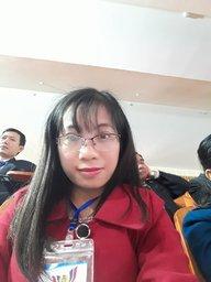 hoaiphuong87