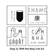 NH Trần Gia