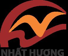 Hương Thanh