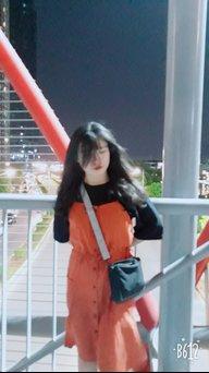 bangthuy001