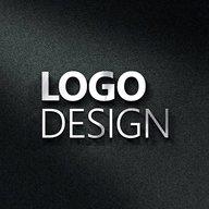 designer94