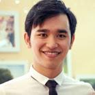 Tony_Nguyen