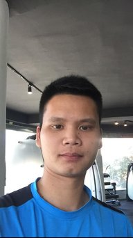 Luong Chi Thin