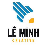 Le Minh Jsc HR