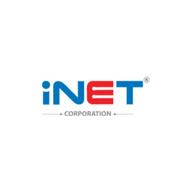 iNET company