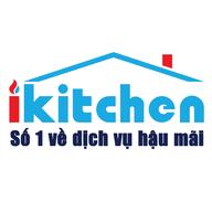 ikitchen