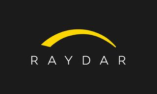 Linh_Raydar