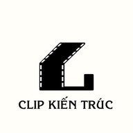Clip kiến trúc