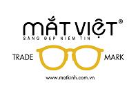 Mắt Việt Group