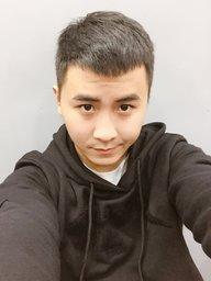 Tran Hoai Minh