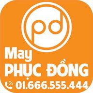 maydongphucphucdong