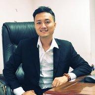Nguyễn Phước Trường