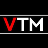 Việt Nam Top Music
