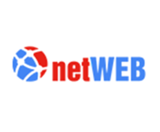 netwebvn