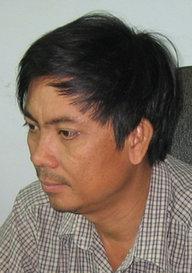 Nguyễn Yên Bình