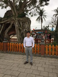 ThaiHoangNguyen