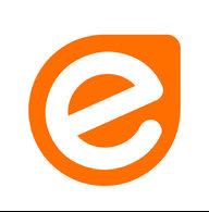 Ezimar