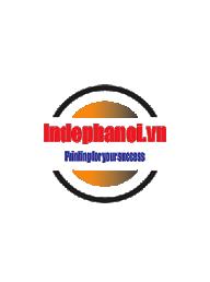 indephanoi