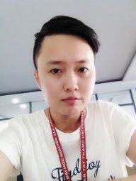 Kai_Nguyen146
