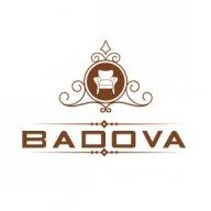 badova
